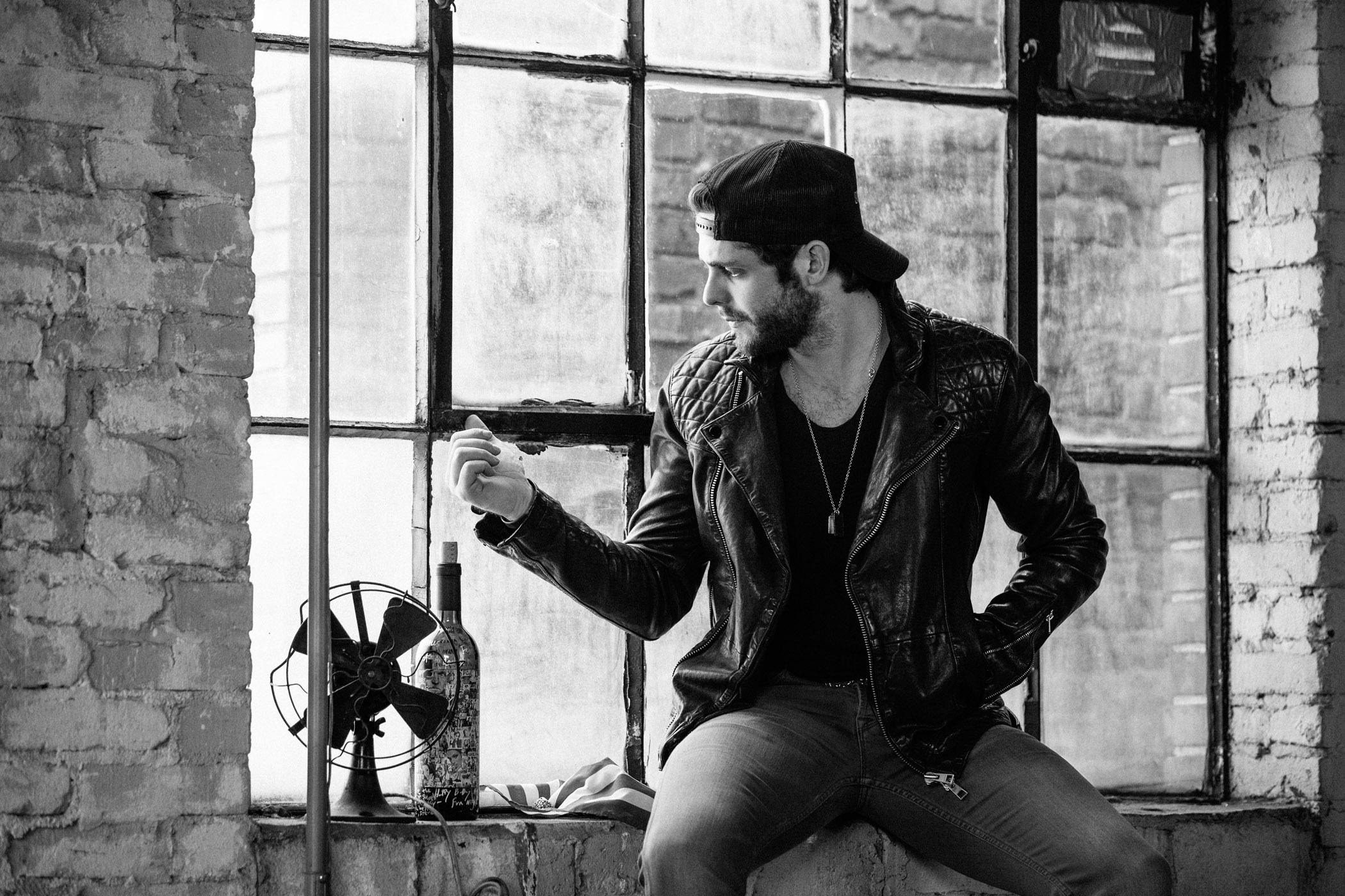 soideyFINAL_ThomasRhette_Window