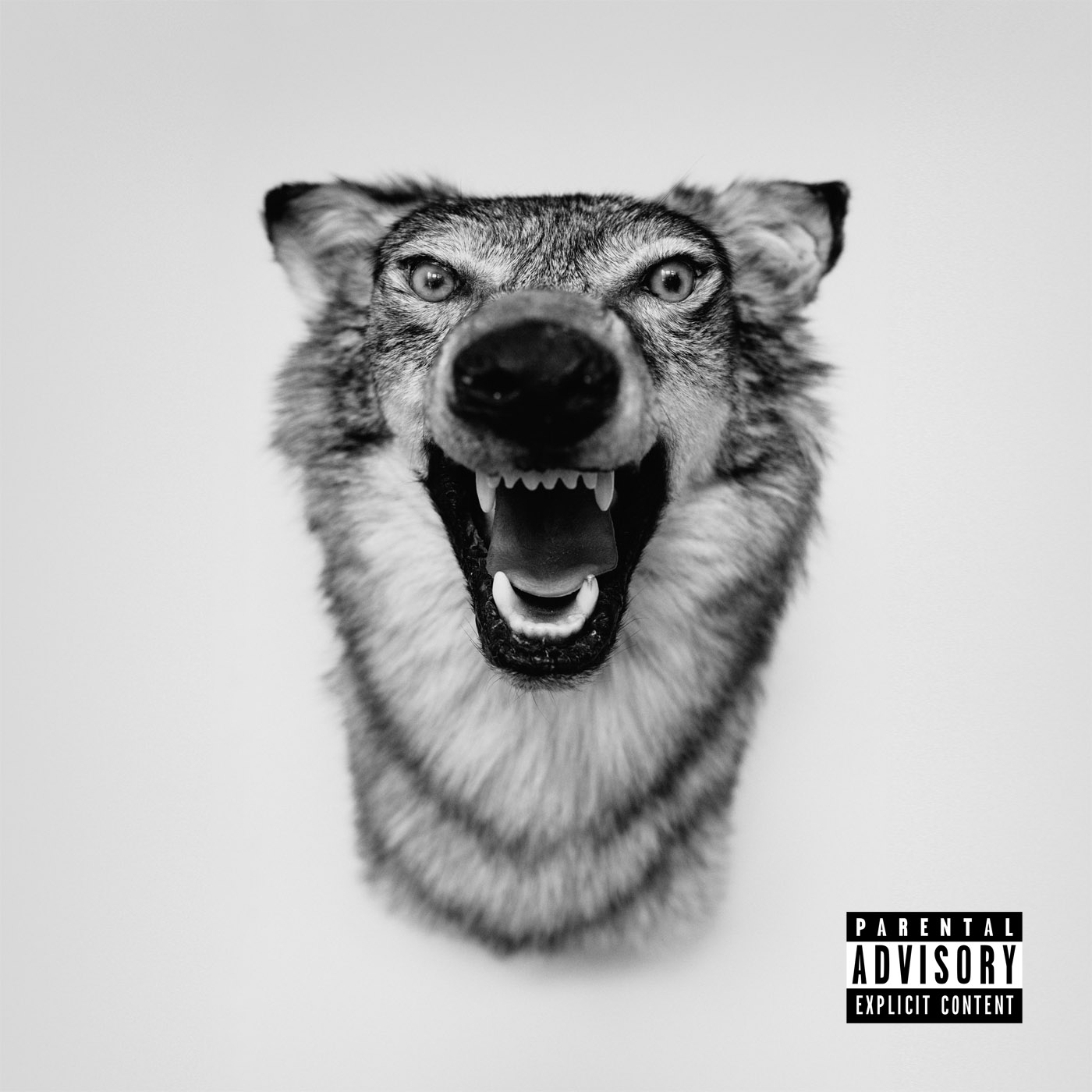 "Yelawolf ""Love Story"" album cover"