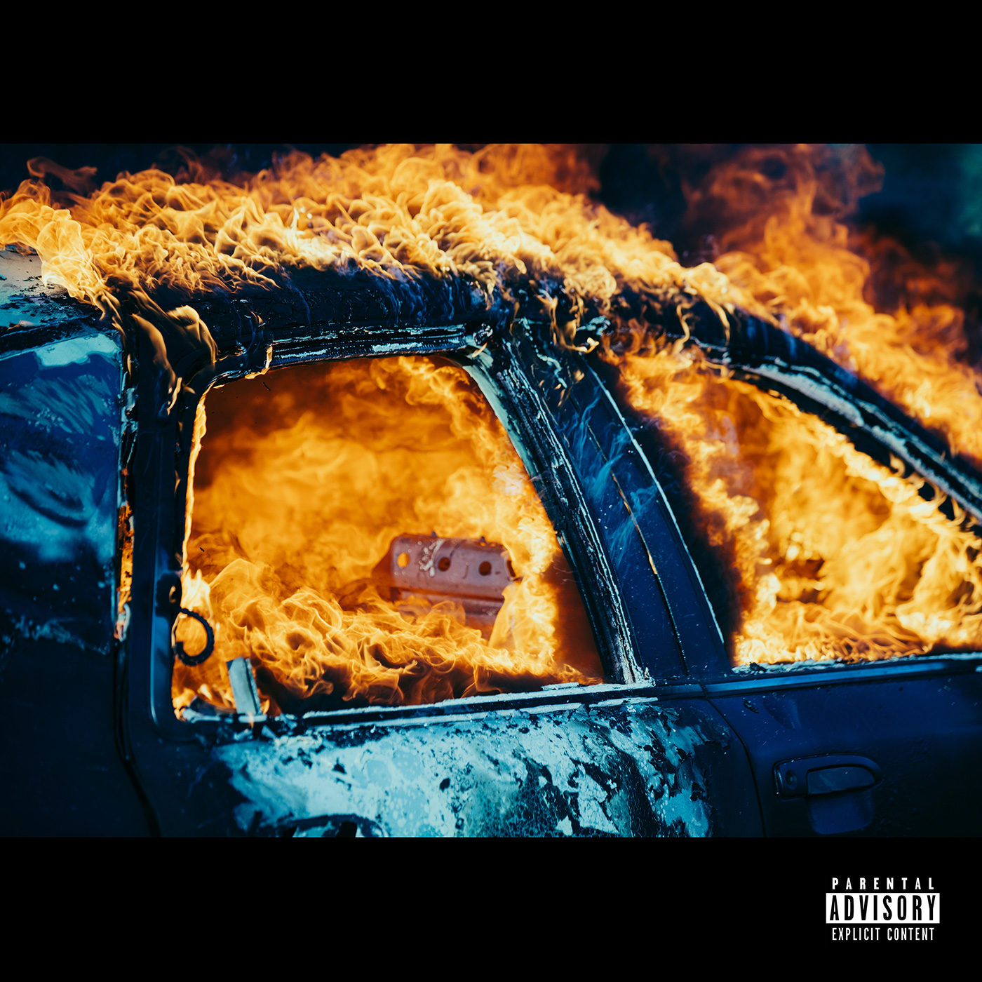"Yelawolf ""Trial By Fire"" album cover"